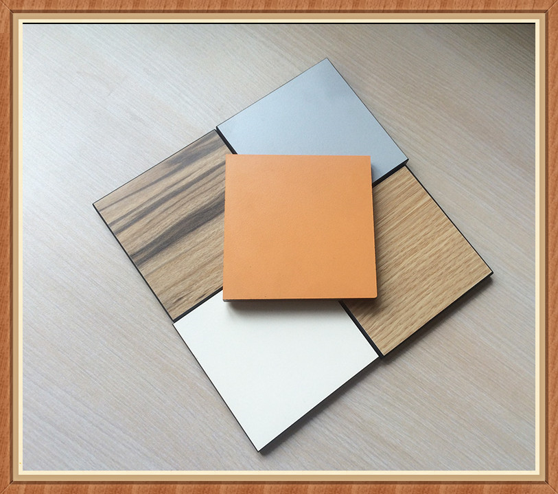 High Pressure Laminate Board