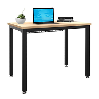 Compact Laminate Office Tables