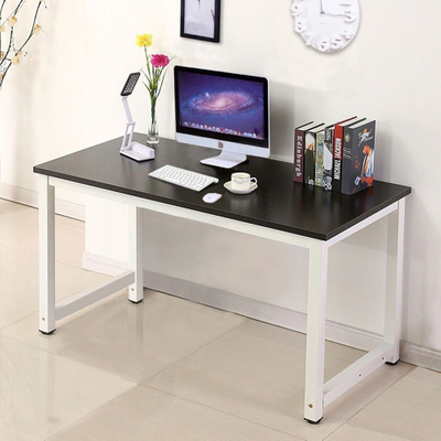 Brikley Compact Laminate Tables