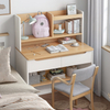 High-quality Modern Type Multifunctional Bedside Table Desk